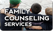 Family Counseling Services