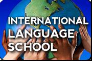button-int-languages