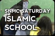 button-islamic-school