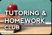 button-tutoring