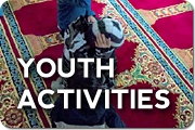 button-youthactivities